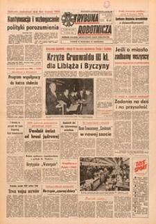 Trybuna Robotnicza, 1986, nr22