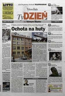 Trybuna Śląska, 2000, nr157