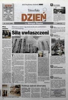 Trybuna Śląska, 2000, nr164