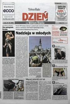 Trybuna Śląska, 2000, nr190