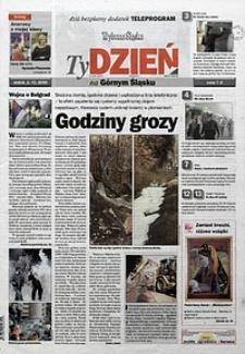 Trybuna Śląska, 2000, nr234