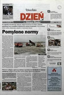 Trybuna Śląska, 2000, nr245