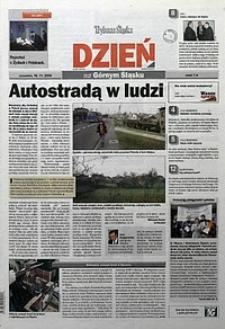 Trybuna Śląska, 2000, nr267