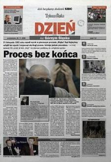 Trybuna Śląska, 2000, nr270