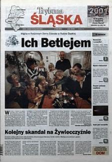 Trybuna Śląska, 2000, nr299