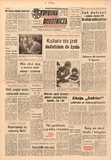 Trybuna Robotnicza, 1986, nr39