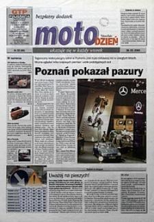 Moto, 2000, nr22