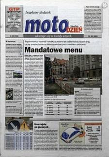 Moto, 2000, nr36