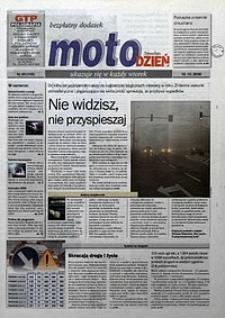 Moto, 2000, nr40