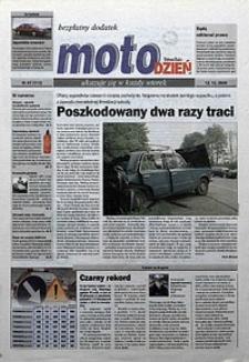 Moto, 2000, nr47