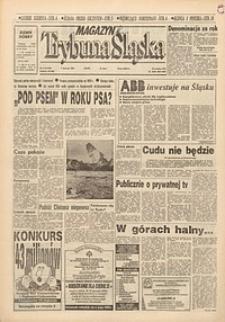Trybuna Śląska, 1994, nr5