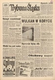 Trybuna Śląska, 1994, nr7
