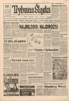Trybuna Śląska, 1994, nr8