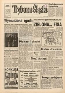 Trybuna Śląska, 1994, nr10