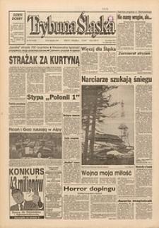 Trybuna Śląska, 1994, nr18