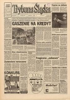 Trybuna Śląska, 1994, nr22