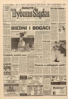 Trybuna Śląska, 1994, nr23