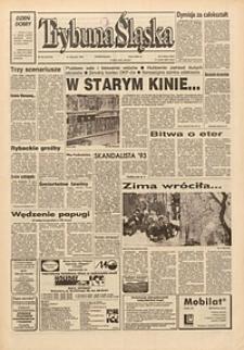 Trybuna Śląska, 1994, nr25