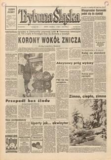 Trybuna Śląska, 1994, nr30