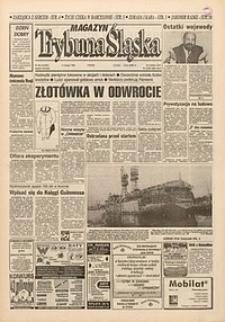 Trybuna Śląska, 1994, nr35