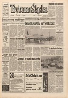 Trybuna Śląska, 1994, nr50