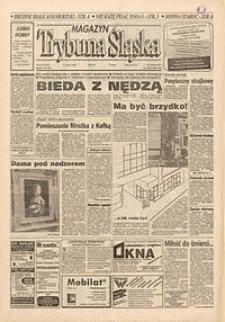 Trybuna Śląska, 1994, nr59