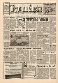 Trybuna Śląska, 1994, nr62