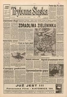 Trybuna Śląska, 1994, nr88