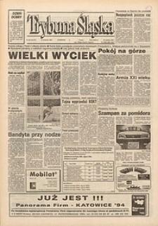 Trybuna Śląska, 1994, nr92