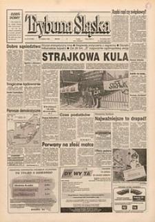 Trybuna Śląska, 1994, nr97