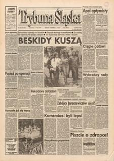 Trybuna Śląska, 1994, nr100