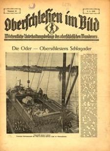 Oberschlesien im Bild, 1930, nr 32