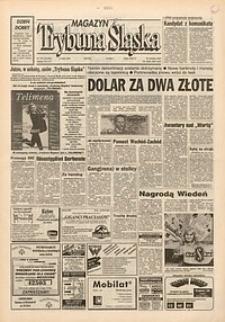 Trybuna Śląska, 1994, nr104