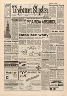 Trybuna Śląska, 1994, nr109