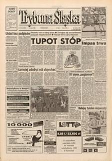 Trybuna Śląska, 1994, nr112