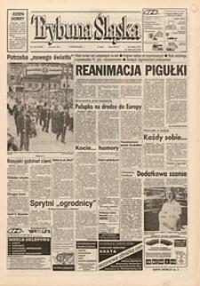 Trybuna Śląska, 1994, nr124