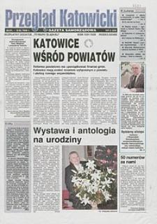 Przegląd Katowicki, 1998, nr2
