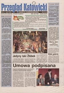 Przegląd Katowicki, 1998, nr25