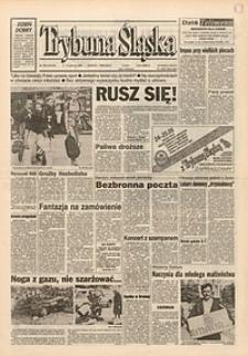Trybuna Śląska, 1994, nr128