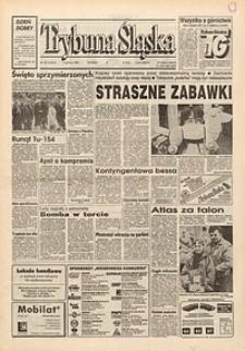 Trybuna Śląska, 1994, nr130