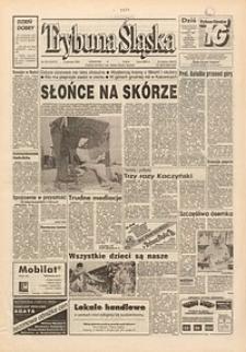 Trybuna Śląska, 1994, nr132