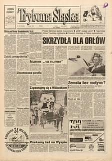 Trybuna Śląska, 1994, nr161