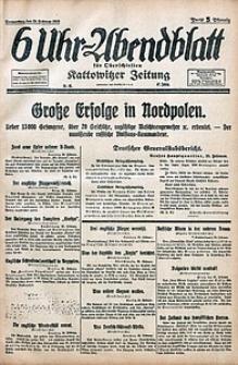 6 Uhr-Abendblatt, 1915, Jg. 47, nr48