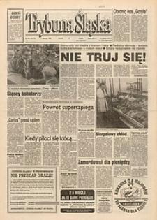 Trybuna Śląska, 1994, nr190