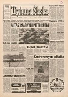 Trybuna Śląska, 1994, nr195