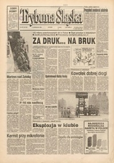 Trybuna Śląska, 1994, nr237