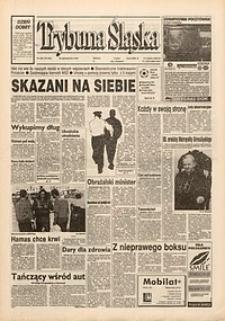 Trybuna Śląska, 1994, nr250