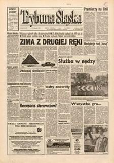 Trybuna Śląska, 1994, nr258