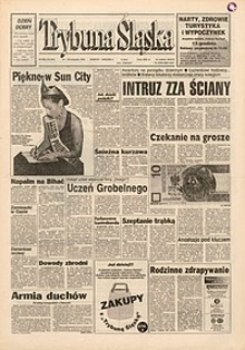 Trybuna Śląska, 1994, nr269
