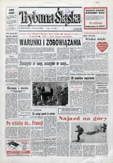 Trybuna Śląska, 1993, nr2